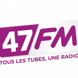 FLASH 47 FM DU 09-06-2021
