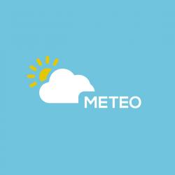 METEO DU 08-10-2018