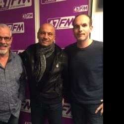 47FM Rugby (5)