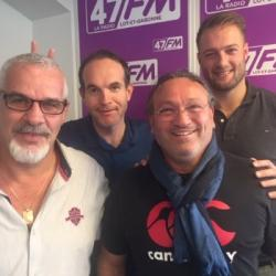 47FM RUGBY (6)
