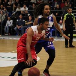 la Minute Sports : l'Abc