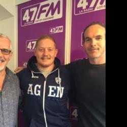 47FM Rugby (8)