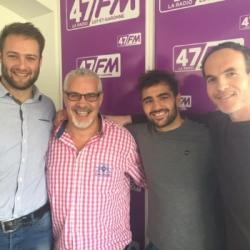 47FM Rugby (10)