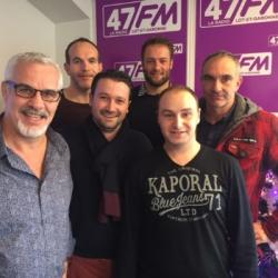 47FM Rugby (11)