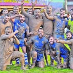 Résultats SUA & Layrac (Rugby)