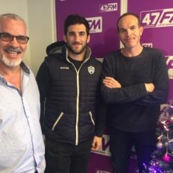 47FM Rugby (12)