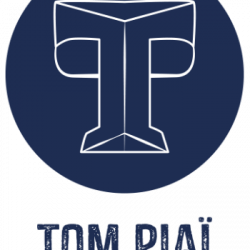 Tom Piai expose &agrave Agen