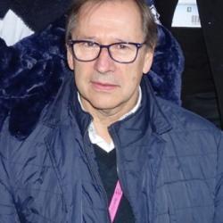 Serge Gineste après ST (J14Top14)
