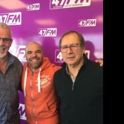 47FM Rugby (14)