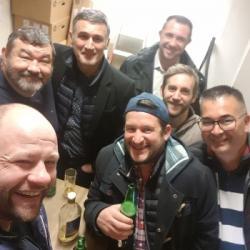 Résultats rugby : As Layrac