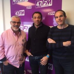 47FM Rugby (15)