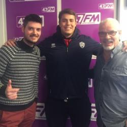 47FM Rugby (16)