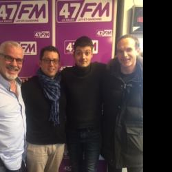 47FM Rugby (17)