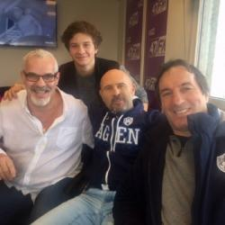 47FM Rugby (18)