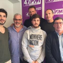 47FM Rugby (20)