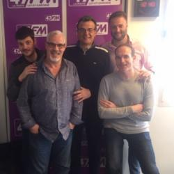 47FM Rugby (22)