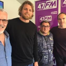 47FM RUGBY (24)