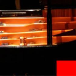 AGEN CULTURE 4 : ARTE PIANO