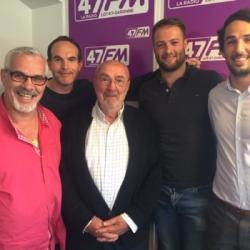 47FM RUGBY (25)