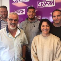 47FM RUGBY (26)