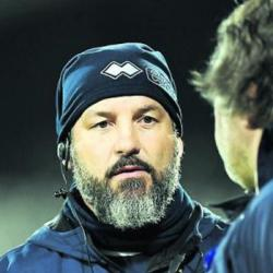 Minute Rugby : Prosper & Mel