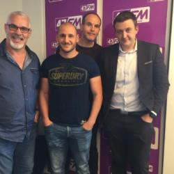 47FM RUGBY (27)