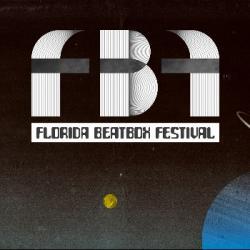 AGEN CULTURE 7 : FLORIDA BATTLE BEATBOX