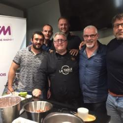 47FM RUGBY (28)