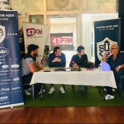 47FM Rugby (29)
