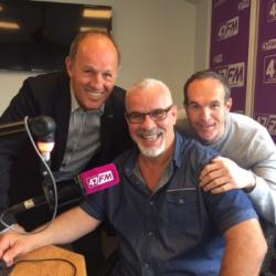 47FM RUGBY (30)