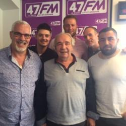47Fm Rugby (32)