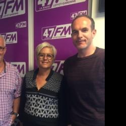 47FM RUGBY (34)