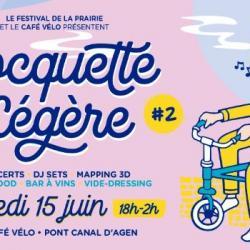 Léo pour Socquette Légère &agrave Agen
