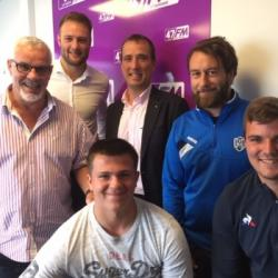 47FM Rugby (35)