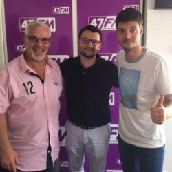 47FM Rugby (36)