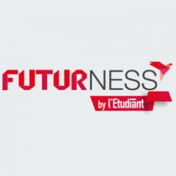 FUTURNESS avec Paul COURTAUD