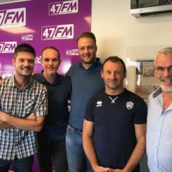 47FM RUGBY 3