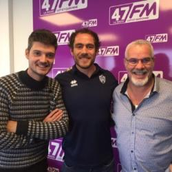 47FM RUGBY 12