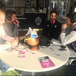 47FM RUGBY 14