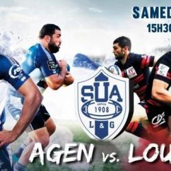 Après Sua-Lyon (J13TOP14)