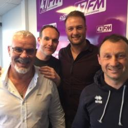 47FM RUGBY 28