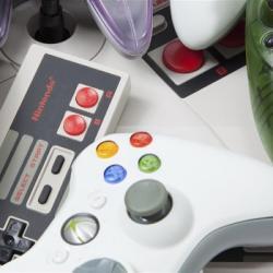 Covid19 : Clément spécialiste jeux vidéos