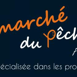 Covid19 : Maeva du Marché du Pêcheur