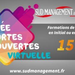Covid19 : des nouvelles de Sud Management