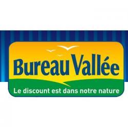 Covid19 : Bureau Vallée Boé