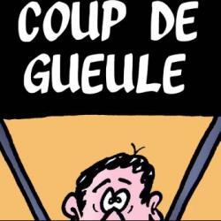 Covid19 : Céline de Villeneuve