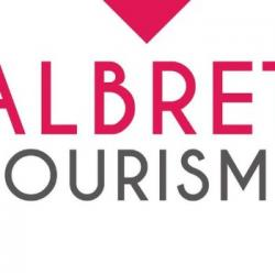 Covid19 : Albret Tourisme