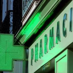 Covid19 : des nouvelles ds pharmaciens