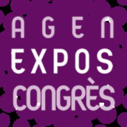 Covid19 : Christophe Conte Agen Expos