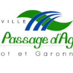 Covid19 : Francis Garcia Le Passage (7/10)
